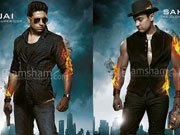 Abhishek Bachchan: DHOOM doesn't need Aamir Khan