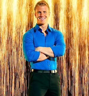 "The Bachelor's Sean Lowe: ""I Don't Like the Fame Aspect"" of The Bachelor, Dancing With the Stars"