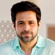 Emraan Hashmi Ropes In LA Based Fitness Trainer For International Film Project