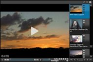 What Web Page Video Player is Right for Your Site? image web page video players 300x200