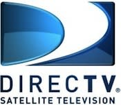 DirecTV CEO Michael White's $18M Package For 2012 Gives Him A 200%+ Raise