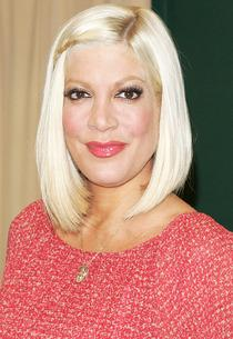 Tori Spelling | Photo Credits: Jim Spellman/WireImage