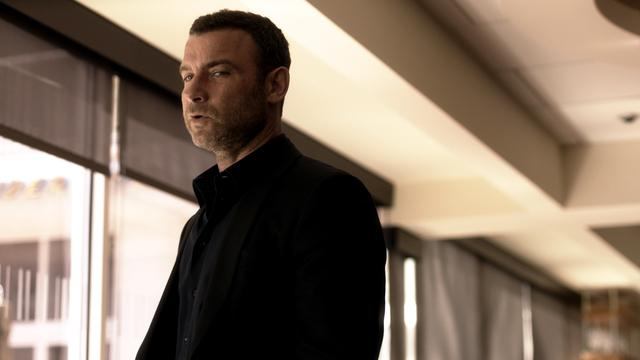 Ray Donovan Season 2: Mash Up