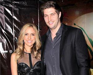 Kristin Cavallari Delays Wedding for Baby