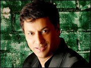 Madhur Bhandarkar's third Film with UTV to be his biggest hit?