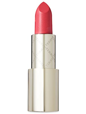 By Terry Rouge Terrybly Age-Defense Lipstick