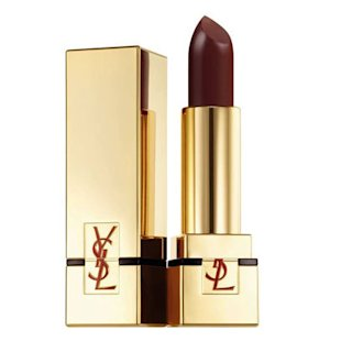 YSL Rouge Pur Couture The Mats in Prune Virgin