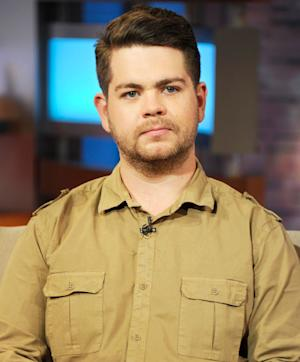Jack Osbourne on Rescuing Woman in Hawaii After Wedding: Don't Call Me a Hero