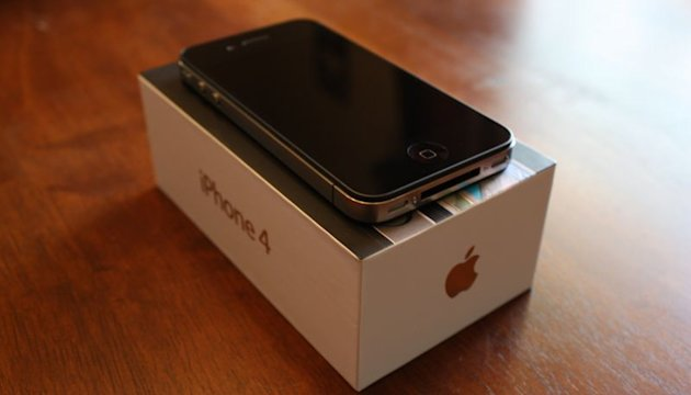 IPhone4-unboxed