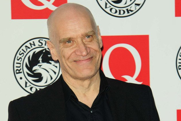 """Game of Thrones""-Schauspieler Wilko Johnson hat Krebs im Endstadium (Bild: ddp Images)"