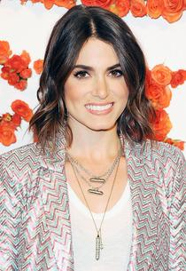 Nikki Reed | Photo Credits: Jon Kopaloff/FilmMagic