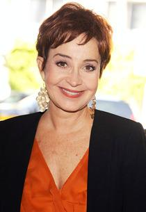 Annie Potts | Photo Credits: Mark Sullivan/WireImage