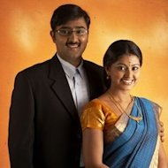 Prasanna to wed Sneha