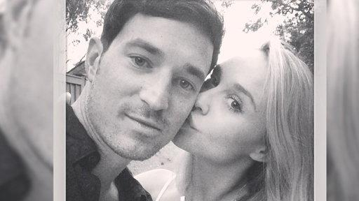 'Glee' Actress Becca Tobin's Boyfriend Found Dead in Hotel Room