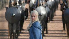 ht emilia clarke mi 130402 wblog House Piracy: Over 1 Million People Watched Game of Thrones Illegally