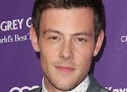 Cory Monteith's Death Inspires Spontaneous, Creative and Charitable Fan Tributes