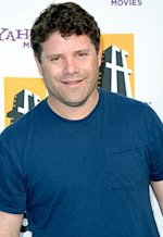 Sean Astin | Photo Credits: Beck Starr/Getty Images