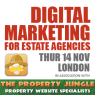 Three Property Companies Making the Most of Content image estate agency seminar