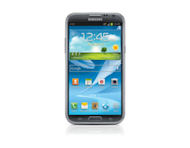 Samsung Galaxy Note 2 Tricks and Tips Multi Window image samsung galaxy note ii titanium gray 450x350 300x233