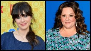 Emmys 2012: Battles of Newbies vs. Veterans