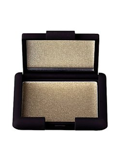 Nars Cream Eyeshadow in Mousson