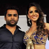 Sachiin Joshi: 'I would love to do a film with Sunny Leone'