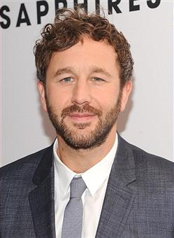 Chris O'Dowd in Talks to Join 'Girls' Co-Star Adam Driver in 'The Coward' (Exclusive)