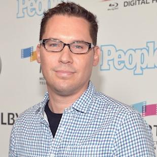 Bryan Singer's Lawyer Claims the 'X-Men' Director Was Not in Hawaii During Alleged Abuse