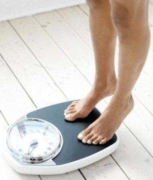 Losing weight without feeling hungry? It's possible!