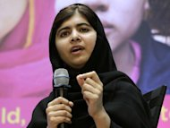From Pro-Education Malala to Pro-Kiss Mallika: 5 Mavericks Set to Change Us