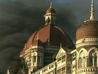 Lone Gunman in '08 Mumbai Attack Executed