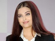 Aishwarya Rai Bachchan: Aaradhya is an absolute blessing in our life