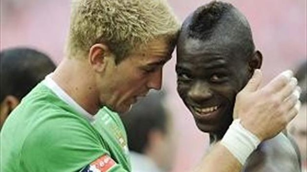 joe hart balotelli