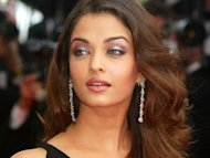 Aishwarya Rai to support charities for AIDS