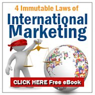 International Inbound Marketing...Localization Even at Home image b8eb6b31 41af 4508 a3e9 cfd92d9c21ab