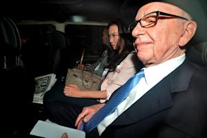 Leveson Report Slams News Corp. Response to Hacking; Calls for Press Regulatory Board