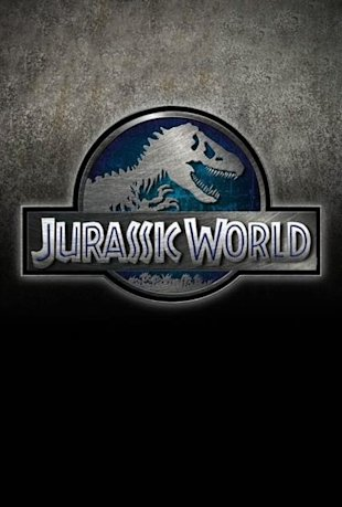 Jurassic World Launches New Viral Site image a66