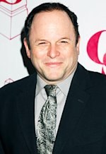 Jason Alexander  | Photo Credits: Imeh Akpanudosen/WireImage