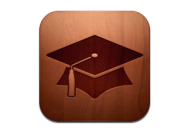 10 Best Smartphone Apps For Students image itunes u best smartphone apps for students