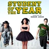 'Student Of The Year' To Release On October 19, 2012