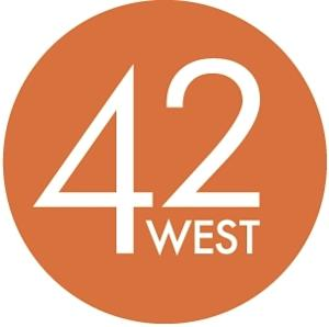 42West Names 5 New Managing Directors