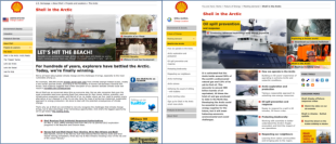 Brandjacking: A History Of The Latest Corporate Crisis image shell website