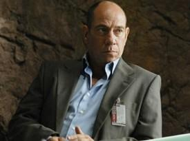 Miguel Ferrer To Become Regular On 'NCIS: LA' And Also Co-Star In 'NCIS: LA' Spinoff