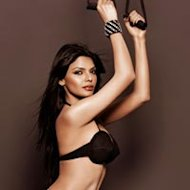 Sherlyn Chopra Advises Safe Sex On World Aids Day
