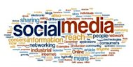 Network Effects of Social Media image Social media for public relations1reduzido 300x152