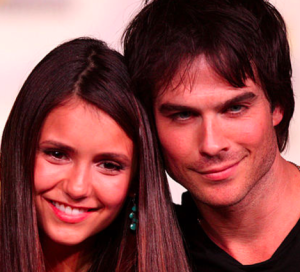 'The Vampire Diaries' Recap of 'The Killer'