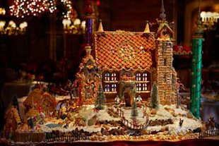 Gingerbread-house-winner-x