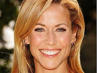 Sheryl Crow. Photo: Frank Mullen/WireImage