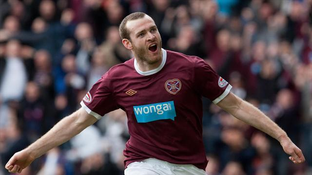 Scottish Football - Barnet bring in Beattie