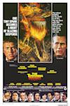 Poster of The Towering Inferno
